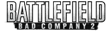 Battlefield Bad Company II